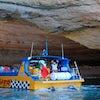 Algarve Dream Jet Boat