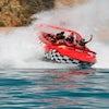 Excursión En Jetboat Algarve 1