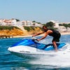Excursión En Moto De Agua Algarve