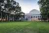 MIT de Boston