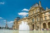 Museo Del Louvre 2