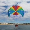 Parasailing Algarve 2