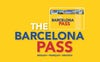 The Barcelona Pass Guidebook   EN FR DE 001