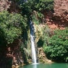 Algarve Cascada 2