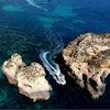 Barco Ponta Da Piedad Algarve 2