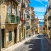 Calles De Lisboa 1