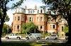 Casas Victorianas en Boston