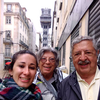 Clientes Tours En Lisboa2