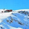 Cordillera Para La Parva Adobestock 50541170