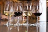 Degustación de vinos