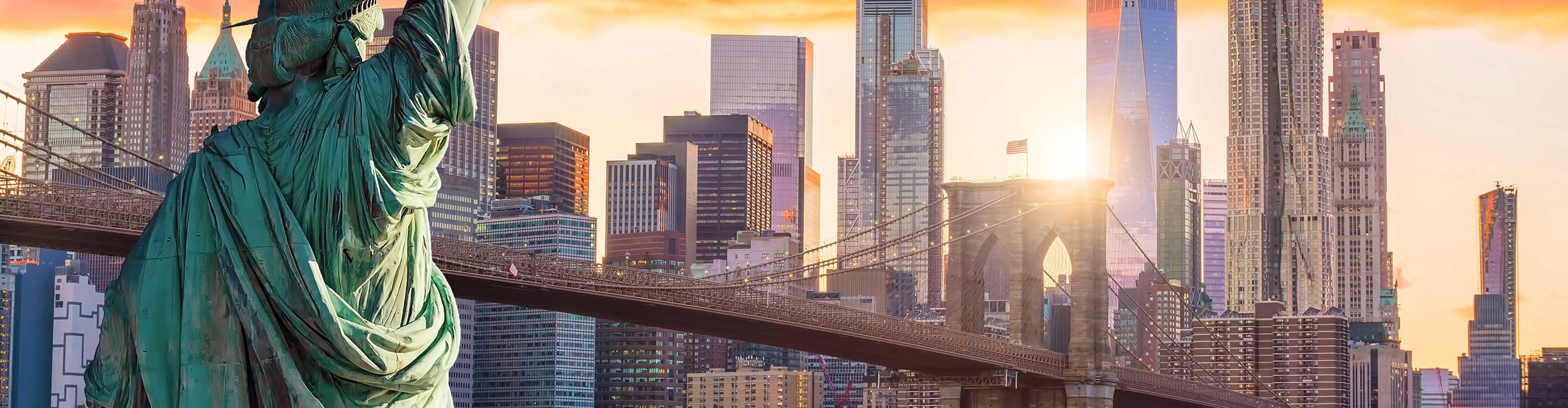 Tours de Nueva York