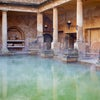 excursion a bath desde londres