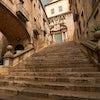excursion a girona desde barcelona