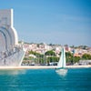 excursion lisboa belem