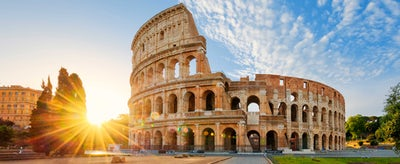 Excursiones Tours En Roma