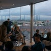 Fabrica Guinness Gravity Bar