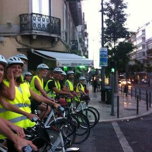 grupo de bicicletas2