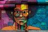 harlem grafiti