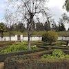 Jardines Vin A Santa Rita Ahm