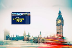 london pass cover
