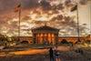 Museo de Arte de Philadelphia (Escaleras de Rocky)