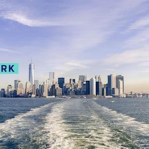 new york pass romando image