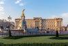 palacio londres