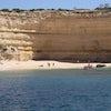 Paseo Barco Bbq Algarve