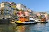 paseos-barco-oporto-1024x678