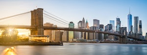 puente brooklyn