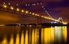 puente lisboa