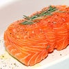 Salmon Cena Chilena Adobestock 47848438
