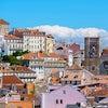 Se Catedral Lisboa