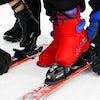Ski Adobestock 19806983