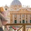 Ticket Museos Vaticanos