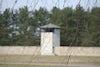 tour campo concentracion Sachsenhausen