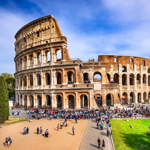 tour coliseo vaticano