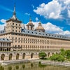 tour escorial madrid