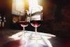 vino-de-oporto-1024x683