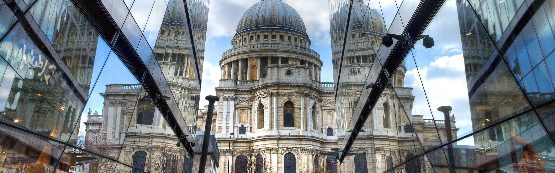 Tour City de Londres: Londinium
