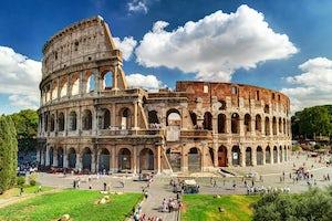 visita guiada coliseo roma
