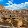 visita guiada coliseo romano